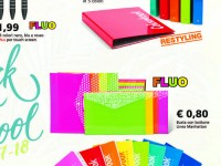 In Cartoleria Colourbookpersonalizzato_Pagina_5